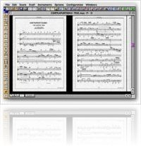 Music Software : Melody & Harmony : end of crashes ? - macmusic