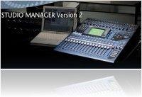 Music Hardware : Yamaha news - macmusic