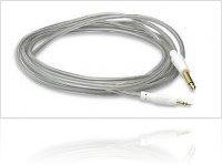 Audio Hardware : Griffin Garageband cables - macmusic