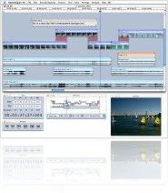 Music Software : HyperEngine 1.3 - macmusic