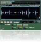 Music Software : Kontakt 1.5 demo version - macmusic