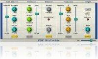 Plug-ins : PSP Mix Pack 1.83 - macmusic