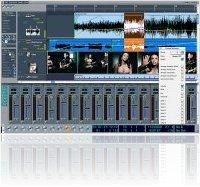 Logiciel Musique : Logic 7 en Octobre !! - macmusic