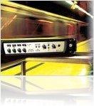 Music Software : Pro Tools TDM 6.4 cs8 - macmusic