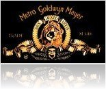 Industry : Sony & MGM ? - macmusic