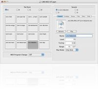 Music Software : Akai MPC Pad editor updated - macmusic