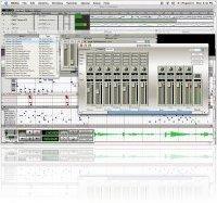 Music Software : Metro updates - macmusic