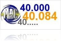 440network : 40.000 membres !!! - macmusic