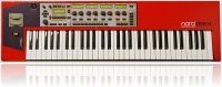Music Hardware : Nord Modular G2X available - macmusic