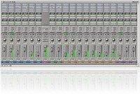 Music Software : DP 4.12 update - macmusic