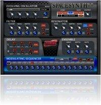 Plug-ins : MHC StudioSetup 2.0.3 - macmusic