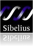 Industry : SibeliusMusic Stores - macmusic