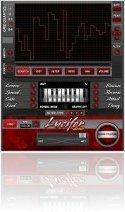 Plug-ins : Lucifer 1.1 - macmusic