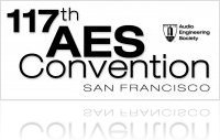 Event : AES coming soon - macmusic