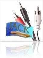 Logiciel Musique : Jack : 0.5 ! - macmusic