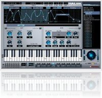 Music Software : HALion update - macmusic