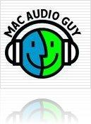 Misc : MacAudioGuy free Apple Loops - macmusic
