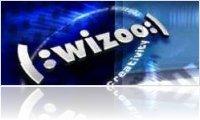 Misc : Wizoo Latigo & Darbuka - macmusic