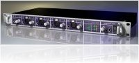 Informatique & Interfaces : Drivers fireface 800 RME dispos - macmusic