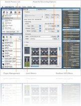 Music Software : Audio Hijack Pro 2.1.1 - macmusic
