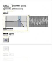 Music Software : Spatialization tools release 1 - macmusic
