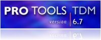 Music Software : Pro Tools 6.7 upgrades - macmusic
