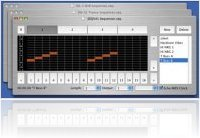 Music Software : Seq541 1.0 - macmusic