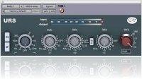 Plug-ins : Maj URS plugins A & N - macmusic