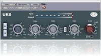 Plug-ins : URS plugins A & N updated - macmusic
