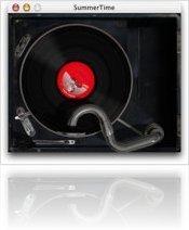 Music Software : RetroPlayer 1.5 - macmusic