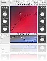 Plug-ins : Cyanide v2.0 to OS X - macmusic