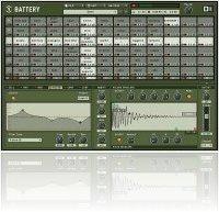 Music Software : NI Komplete 2 Bundle Updated - macmusic