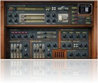 Plug-ins : Ultimate Sound Bank demo versions available - macmusic