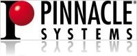 Industry : Pinnacle sells Steinberg to Yamaha - macmusic