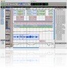 Music Software : Pro Tools TDM & LE 6.7cs4 - macmusic