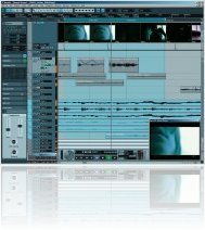 Music Software : Nuendo updated to v3.0 - macmusic