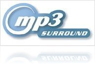Music Software : MP3 Surround is here ! - macmusic