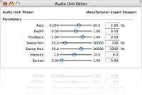 Plug-ins : Expert Sleepers updates - macmusic