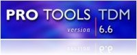 Music Software : ProTools 6.6r2 for Avid Mojo - macmusic