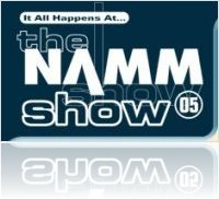 Rumeur : Rumeurs du NAMM - macmusic