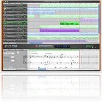Music Software : Apple Garageband 2 introduced - macmusic