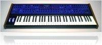 Matériel Musique : Et un Poly Evolver Keyboard - macmusic
