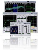 Plug-ins : Power Suite updated to v4.0.9 - macmusic