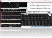 Music Software : Metro updated to 6.2.3 - macmusic