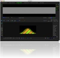 Music Software : MetaSynth 4 for OS X ! - macmusic