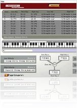 Music Software : MODELMaker available for Neuron VS users - macmusic