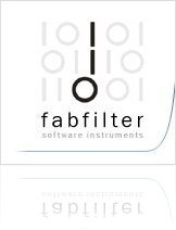 Virtual Instrument : FabFilter One VST released - macmusic