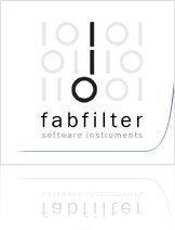 Instrument Virtuel : FabFilter One VST est disponible - macmusic