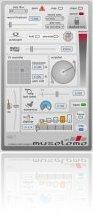 Plug-ins : Plasq released Musolomo free AudioUnit - macmusic