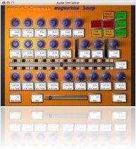 Plug-ins : Augustus Loop updated to v1.4 - macmusic